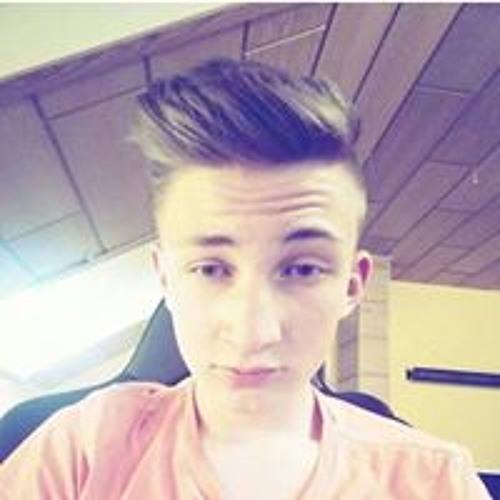 djxps's avatar