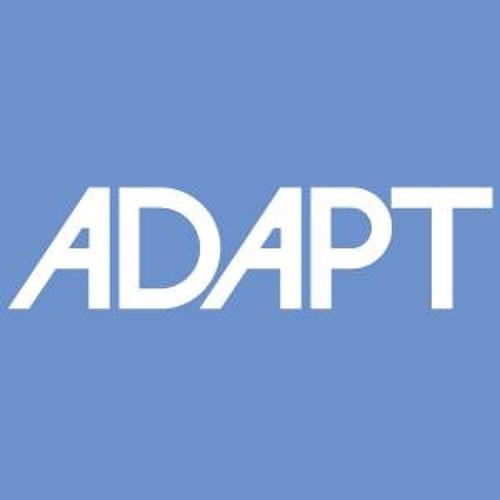 ADAPT Music's avatar