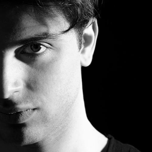 John Gucci's avatar