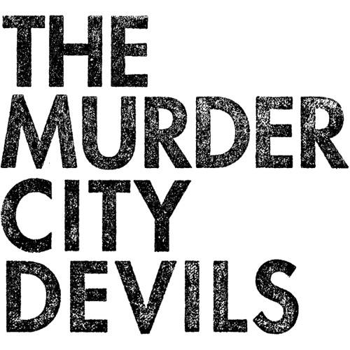 The Murder City Devils's avatar