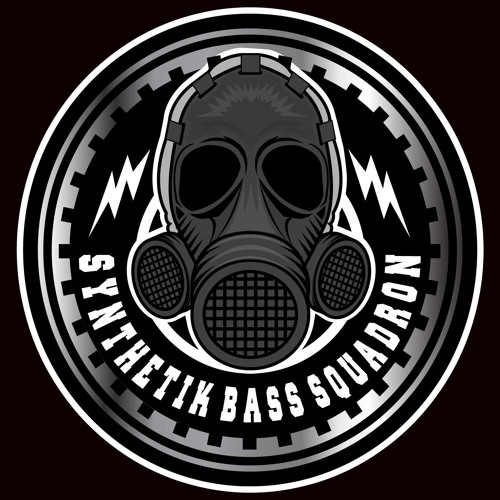 Synthetik Bass Squadron's avatar