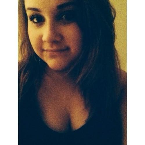 kendra_coughlin's avatar