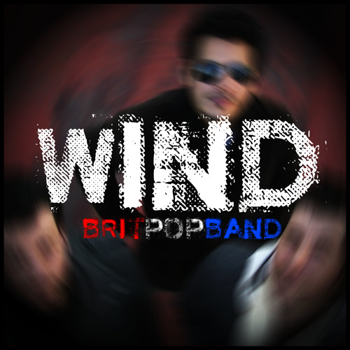 Wind Britpop Band's avatar