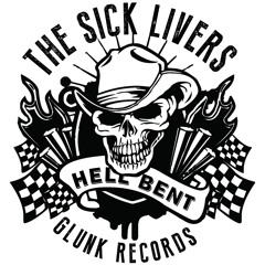 The Sick Livers