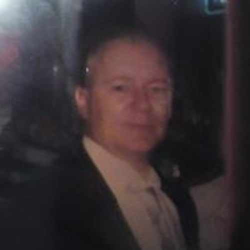 Ian Murray 50's avatar
