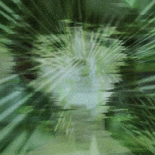 haruto's avatar