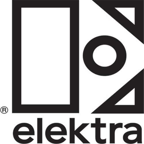 elektrarecords's avatar
