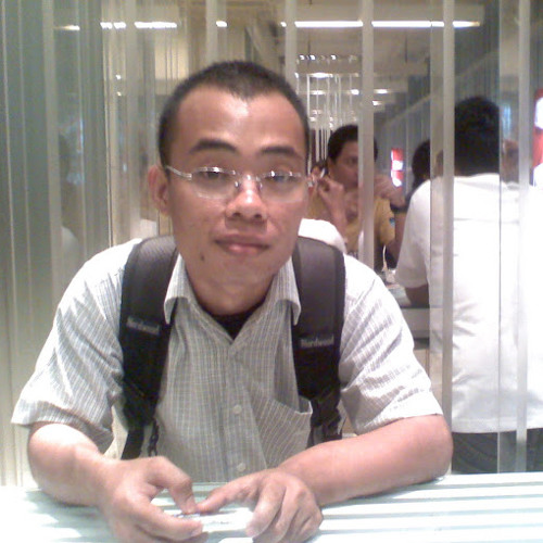 polairut's avatar