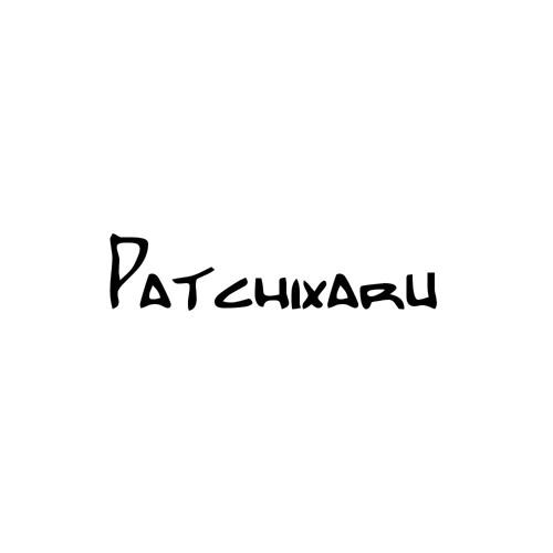 Patchixaru's avatar