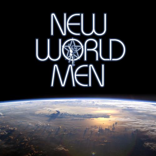 New World Men's avatar