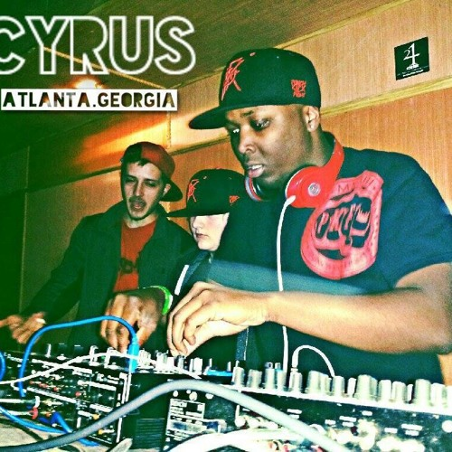 DJ_CYRUS*'s avatar