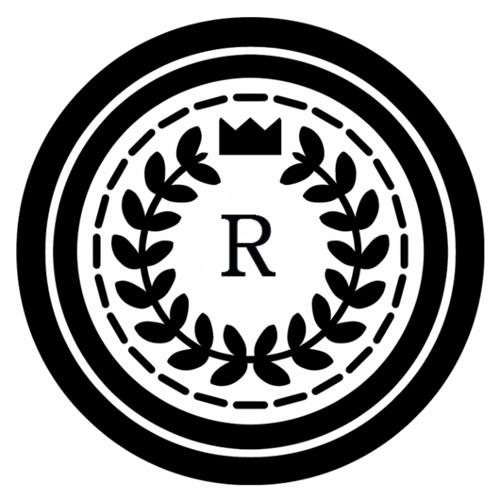 raecharle5's avatar