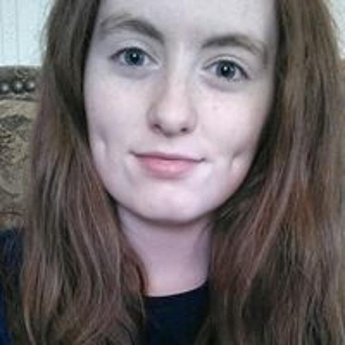 Laken Marie D's avatar