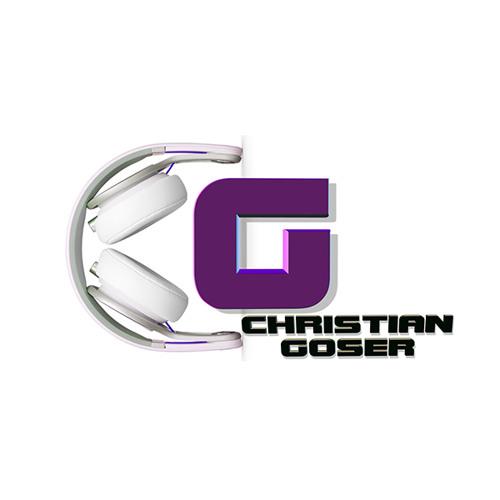 Cristian Gonzalez Serrano's avatar
