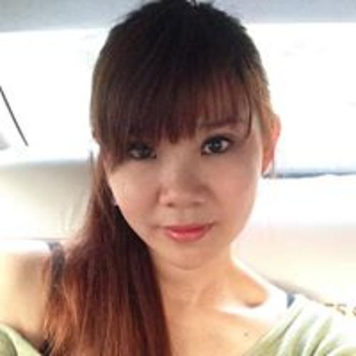 Mei Chan 12's avatar