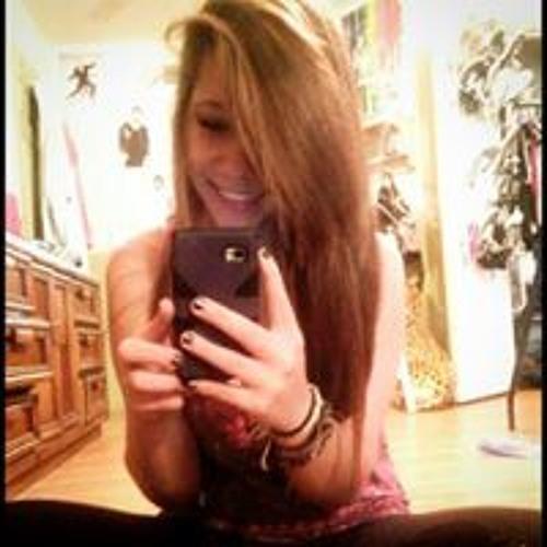 Aliza Cupp's avatar