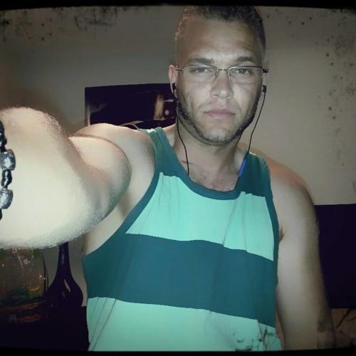Juan Raul Ortiz's avatar