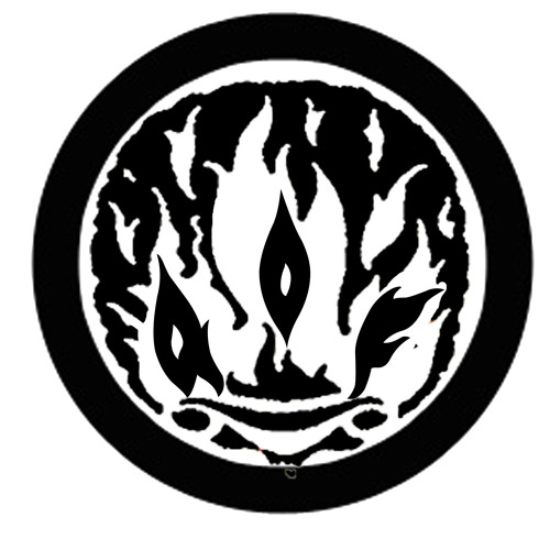 QOFwear's avatar