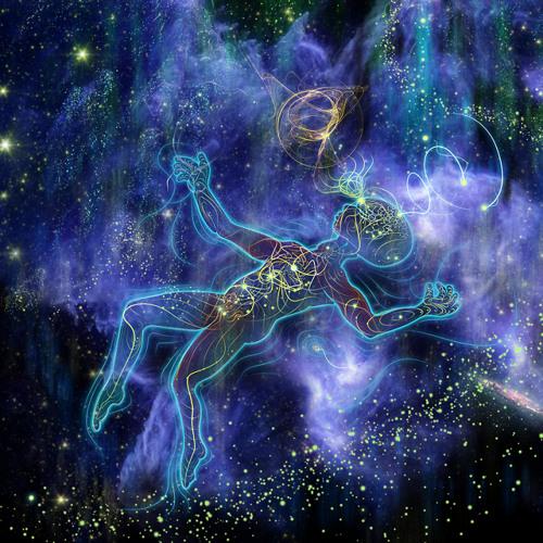 Dreaming Awakening Rec.'s avatar
