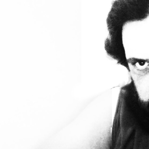 Ignasi Álvarez Garriga's avatar