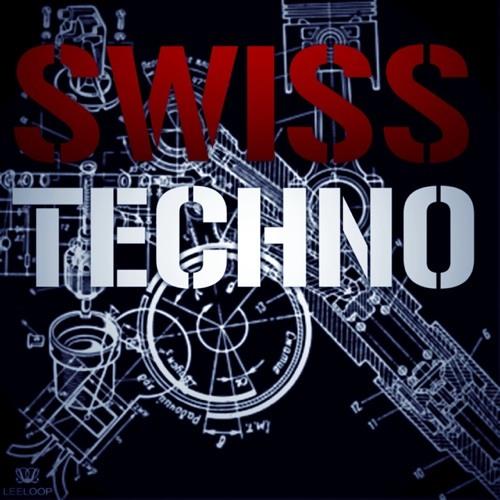 Swiss Techno's avatar