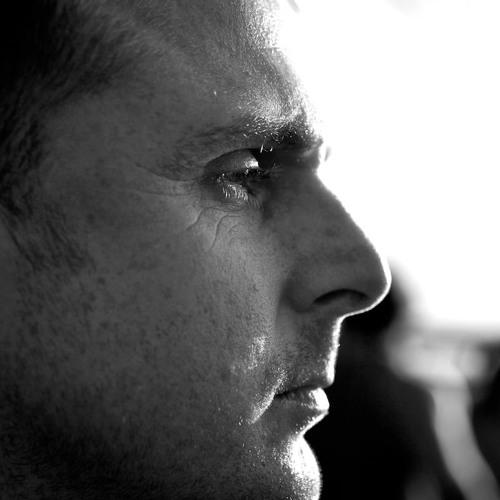 DJ Rayne's avatar