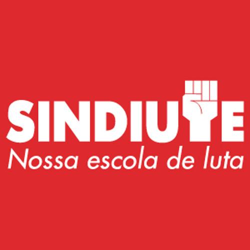 Sindiute's avatar