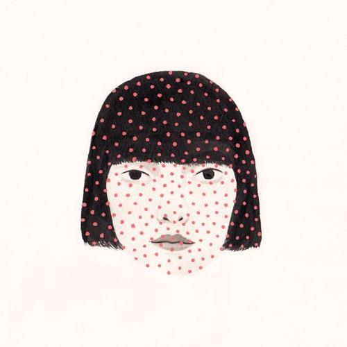 Artbitchsux's avatar