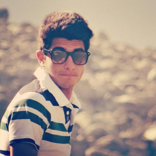 faizanwani24's avatar
