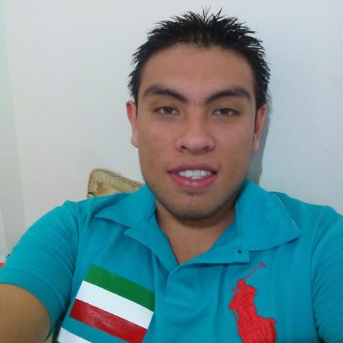 user804104238's avatar