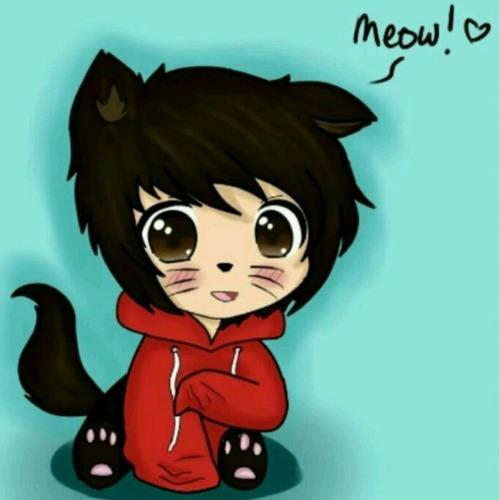 xxemo_kittyxx's avatar