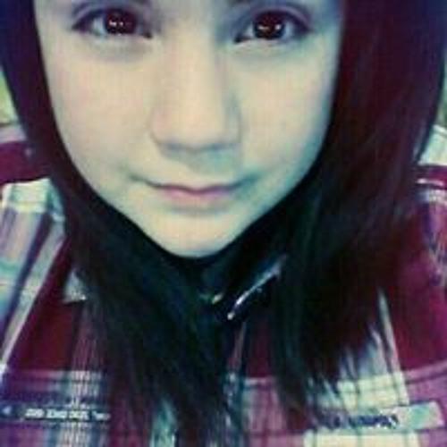 Montse González 9's avatar