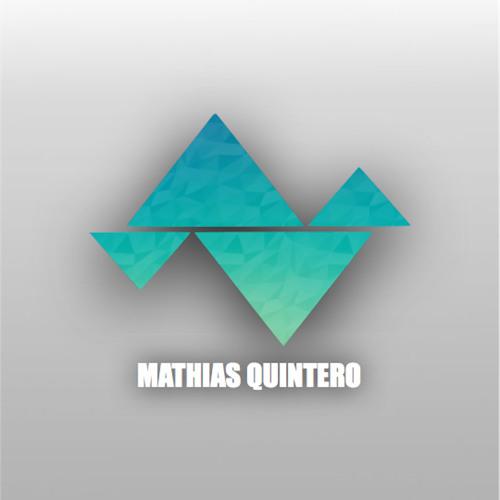 Mathias Quintero's avatar