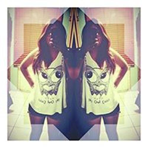 Emma Mo 1's avatar