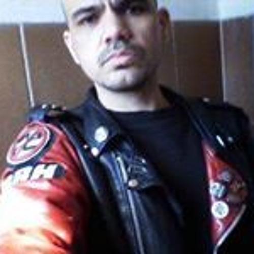 Marcelo Hc's avatar