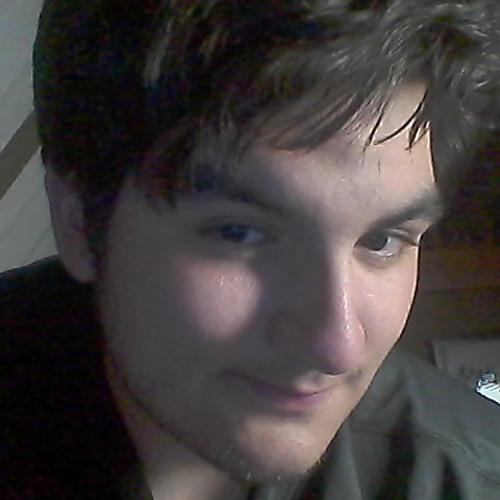 Manuel Berdecia Medina's avatar