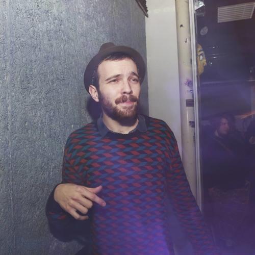 DJ PEGLASUS's avatar