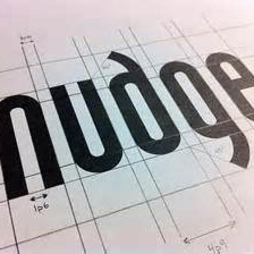 El Nudgeo's avatar