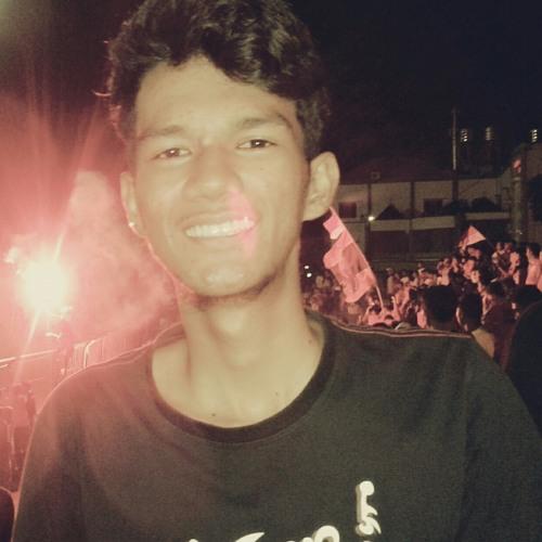 akbar_gmthe's avatar