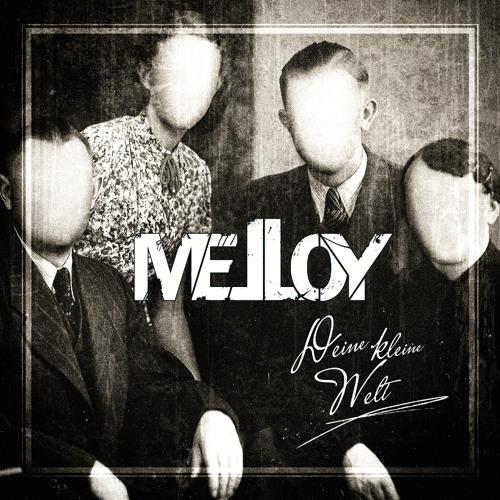 Melloy's avatar