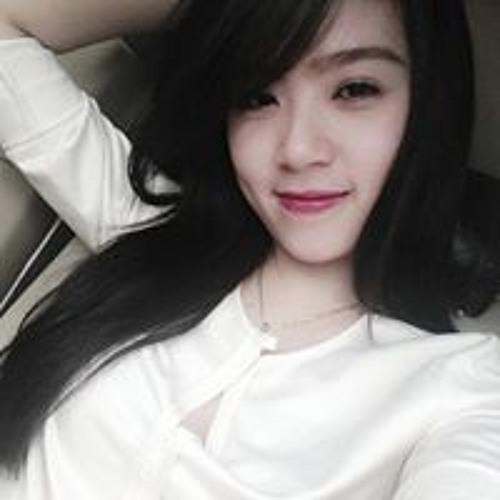 Princess Ladyanne's avatar
