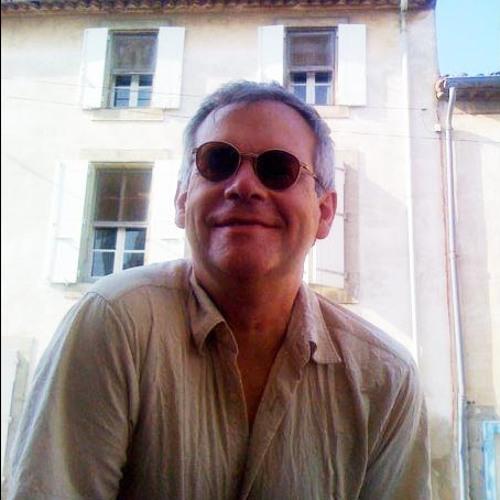 Gdenmark's avatar