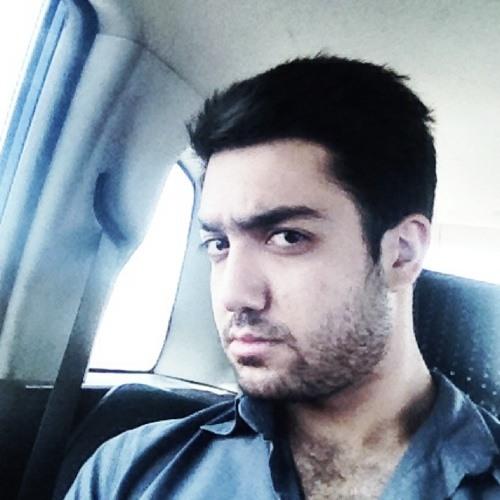 arsalan_shz's avatar