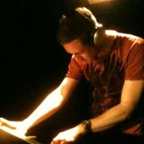 notesforaroadsign's avatar