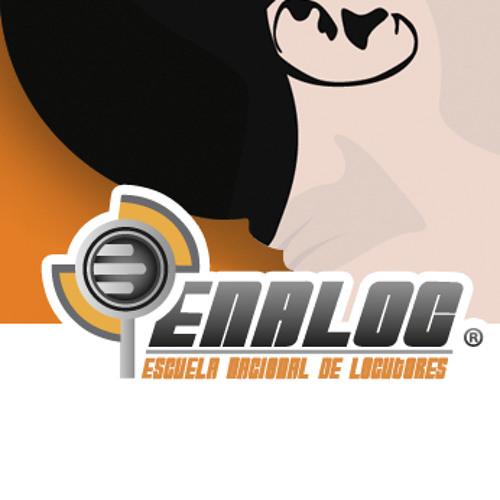 ENALOC MX's avatar