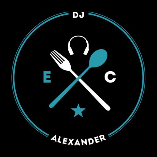 DJ ALEXANDER!!!'s avatar