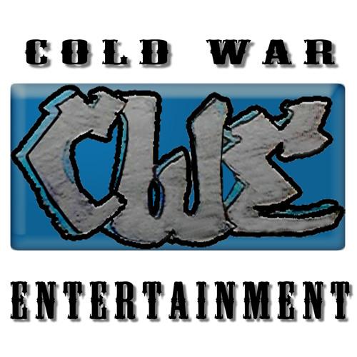 coldwarent's avatar