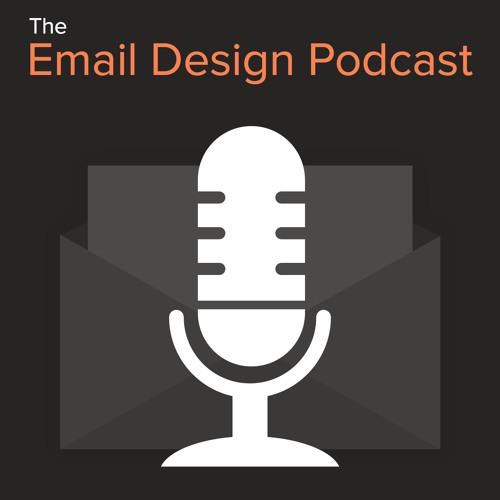 Email Design Podcast's avatar
