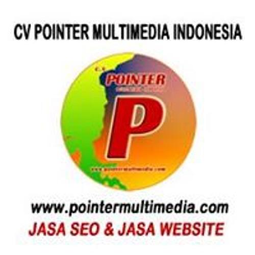 Webdesign Multimedia's avatar