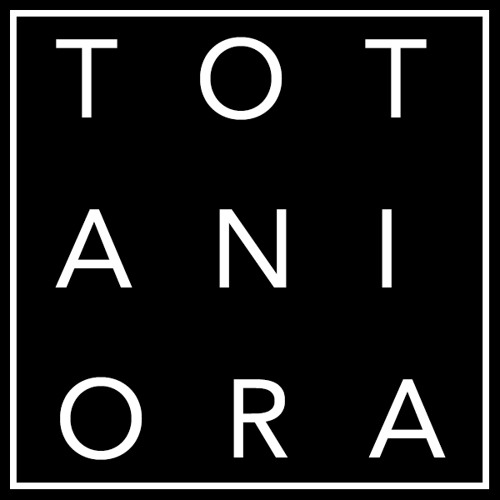 TOTANIORA.com's avatar